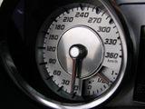 Jízda v Mercedes Benz SLS AMG