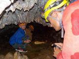 Jeskyně Bertalánka