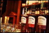 rizena ochutnavka whisky