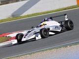 Formule F4