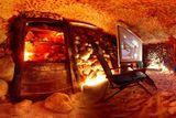 filmova solna jeskyne