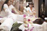 thajske kralovske masaze