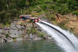 adrenalin flyboarding