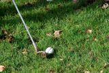 golf pro zacatecniky