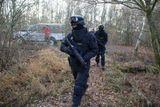 nacvik swat komanda