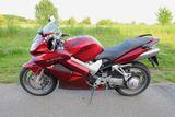 motorkarem na vikend