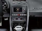 Jízda v Lamborghini Gallardo LP560-4