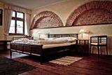 Relaxační pobyt v Kroměříži