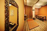 thajske masaze pro dva brno