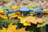závody dron race