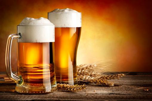 Vlastnoruční vaření piva