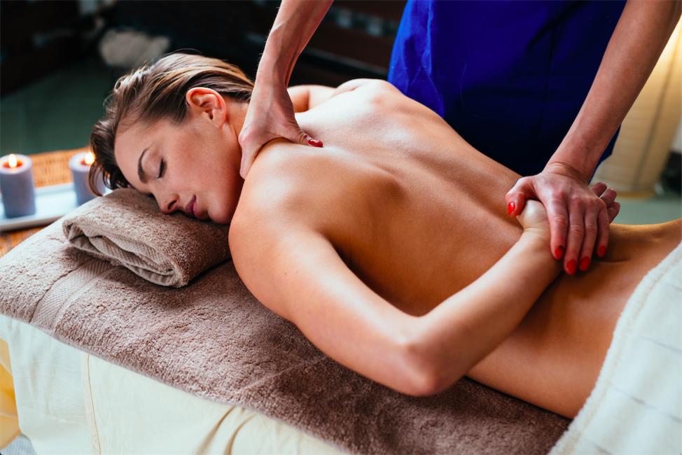 skype masáž vodní sporty